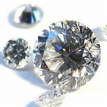 ダイヤモンド 高品質 プロポーズ