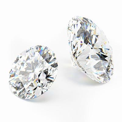 プロポーズで人気のダイヤモンドのGIA鑑定