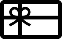 奈良フェスタ 婚約指輪