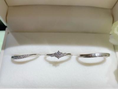【和歌山】et.luの婚約指輪・結婚指輪
