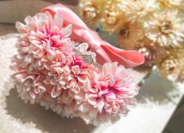 【大阪】PRIMA PORTAの婚約指輪