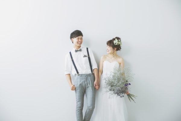 大阪・心斎橋で式場探しにおすすめのハピ婚の説明1