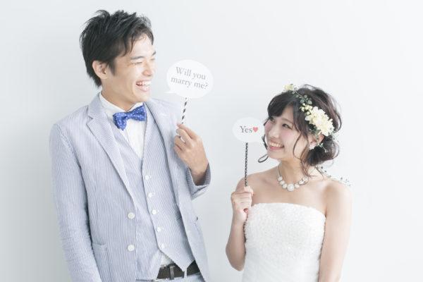 大阪・心斎橋の式場探しでおすすめのハピ婚の説明4