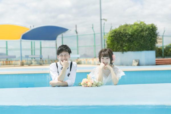 大阪・心斎橋の式場探しにおすすめのハピ婚の説明2