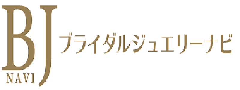 YUKA HOJO【ユカホウジョウ】関連記事